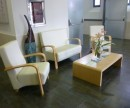 SOFA ASTOR DOBLE