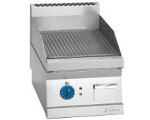 Electric Griddle SPLE-60 E