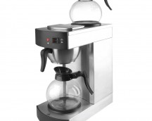 Automatic coffee machine Lacor 2100 W