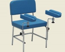 extractions chair