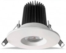DOWNLIGHT LED 13 W/5000K DIMMABLE
