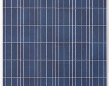 300W Polycrystalline photovoltaic panel GREALTEC