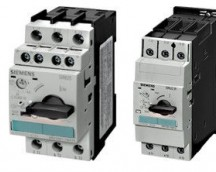 SIEMENS GUARDAM 3RV2011 0DA10 0.22-0.32