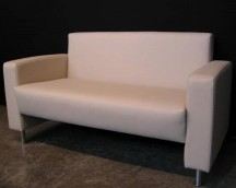 SOFA LAKET DOBLE