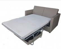 SOFA BED laket DOUBLE (individual option)