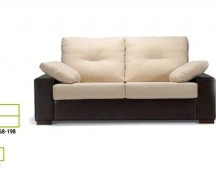 SOFA MAGIC DOBLE