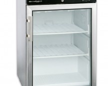 ESCARCHACOPAS FREEZER GLASS 185 STAINLESS STEEL