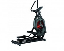 Cross3000 HIIT Crosstrainer