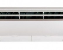 Air Conditioning machine for floor and Ceiling UV36R + UU36WR (9.5 KW / 32.680  BTU)