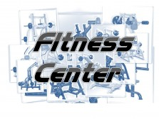 Gym and fitness equipment for hotels