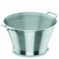 Drainboard CONE WITH BASE 36 CMS